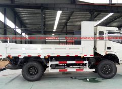 China-Famous-Dongfeng-4x4-Diesel-Mini-Dump (2)